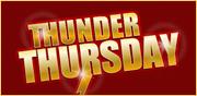 Silversands_Casino_Promotions_Thunder_Thursday_casinomedics