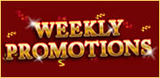 Silversands_casino_promotions_weekly_promotions_clickidi