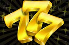 Springbok_Casino_promotions_7Bonus_casinoquests