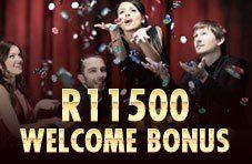 Springbok_Casino_promotions_Welcome_bonus_springboksportbetting