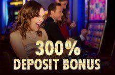 Springbok_casino_promotions_300%_Deposit_slotsbreeze